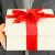 o-CHRISTMAS-GIFTS-BUSINESSMAN-facebook