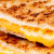Grilled_Cheese_Vancouver-984x500