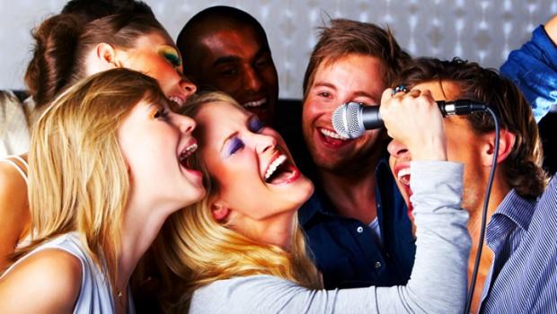 Les 11 meilleurs bars karaoké de Montréal
