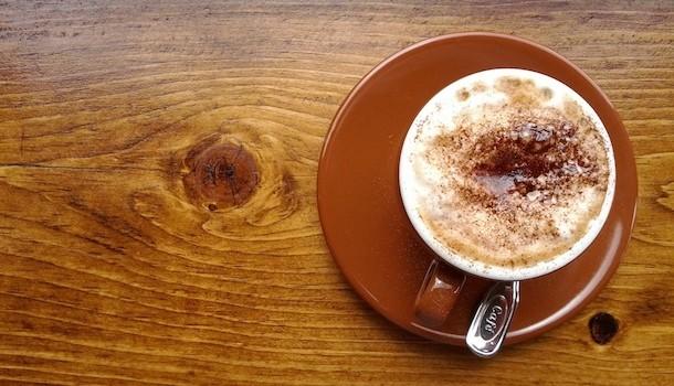 Projet Adbeus: les meilleurs cafés indépendants en version pixelisée