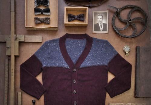 Breed Kniting : Une entreprise tricotée différemment