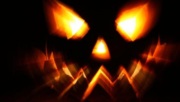 Top 6 des magasins pour acheter ou louer un costume d'Halloween