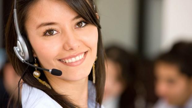 Téléphoner gratuitement au Canada avec Gtalk