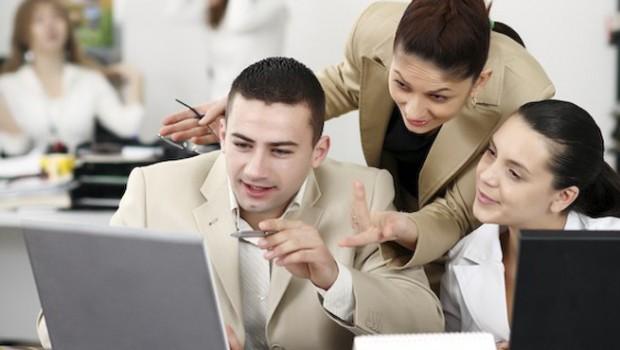 Les agences de recrutement et de placement à Montréal