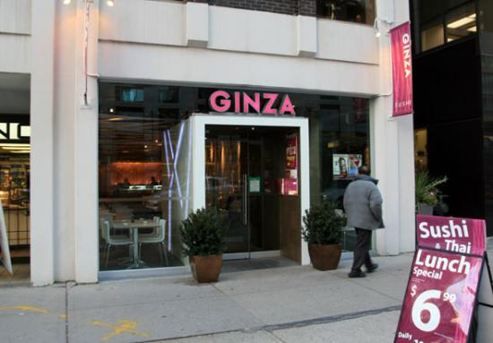 ginza-montreal