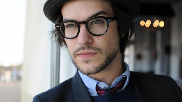 Marc-André Grondin: ses valeurs sûres à Montréal