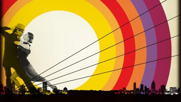 Montréal en Lumière 2013: une programmation aux couleurs de Buenos Aires