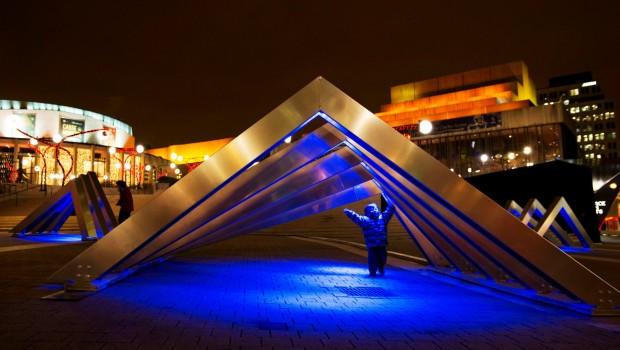 luminotherapie-montreal-iceberg-4