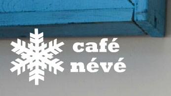 Le Café Névé : formule gagnante