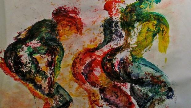 L'Infusart : pour un accès à l'art gratuit