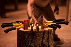 timber-tohu2