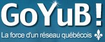 goyub