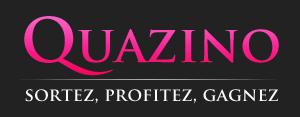 Quazino Montréal