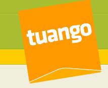 tuango