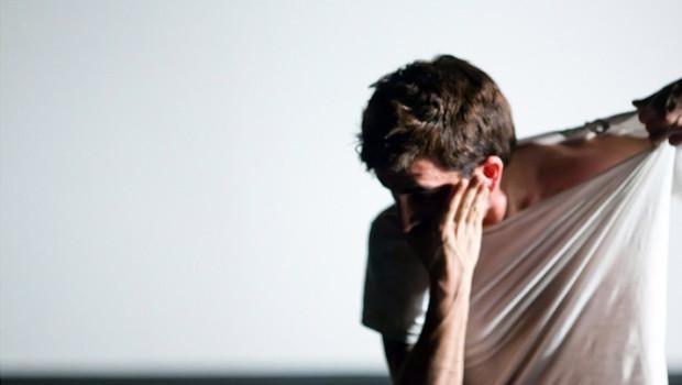 Eclectik 2013: Tribuna, la tribune libre interdisciplinaire engagée