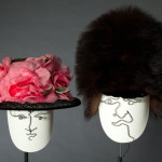 mccord-chapeaux