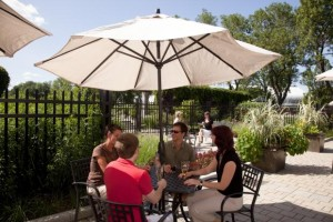 terrasse-jardin-botanique