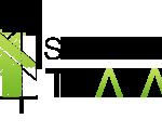 logo-Soum