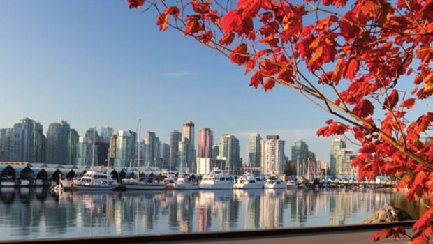 Quel permis pour travailler au Canada ?