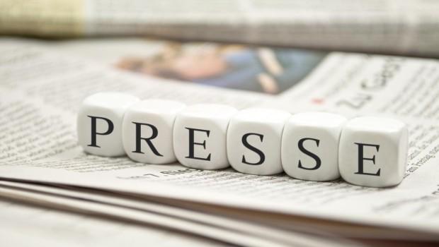 Nouveaux arrivants: faire sa revue de presse à Montréal