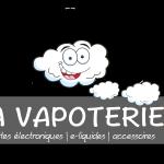 La-vapoterie_logo.png