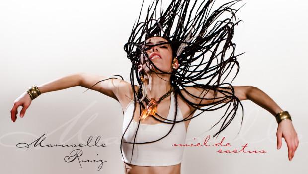 [Concours] Mamselle Ruiz et So Montréal t'offrent tes places de concert !