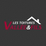 toiture_logo2