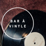 back-bar-rue-palm-121962.png