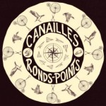 canailles-lancement-121095.jpg