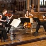 concert-dans-les-rues-quatuor-121198.jpg