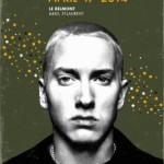 hip-hop-karaoke-montreal-121454.jpg