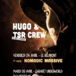 hugo-tsr-crew-122312.jpg