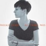 pascale-picard-lancement-121276.jpg