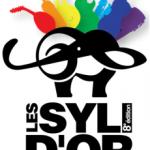 syli-dor-kella-invites-120586.png
