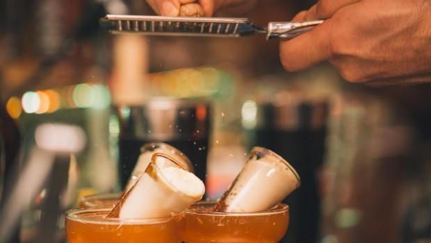 Le Chasseur, le restau-bar à Hochelaga combinant ambiance et cuisine inspirée du terroir