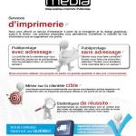 PubliciteInternet1