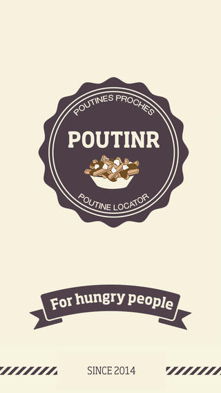 poutinr-1