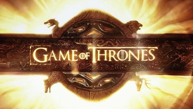 Game Of Thrones: le dernier épisode diffusé au cinéma pour 10$