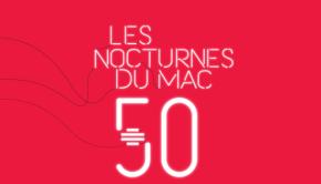mac-nocturne-50e