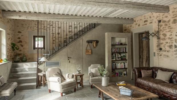 Comment meubler son appartement gratuitement montr al so montr al blog - Decor de charme ...