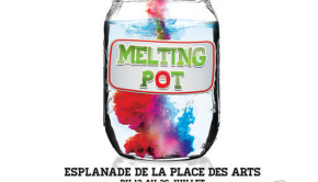 Melting-Pot-2014