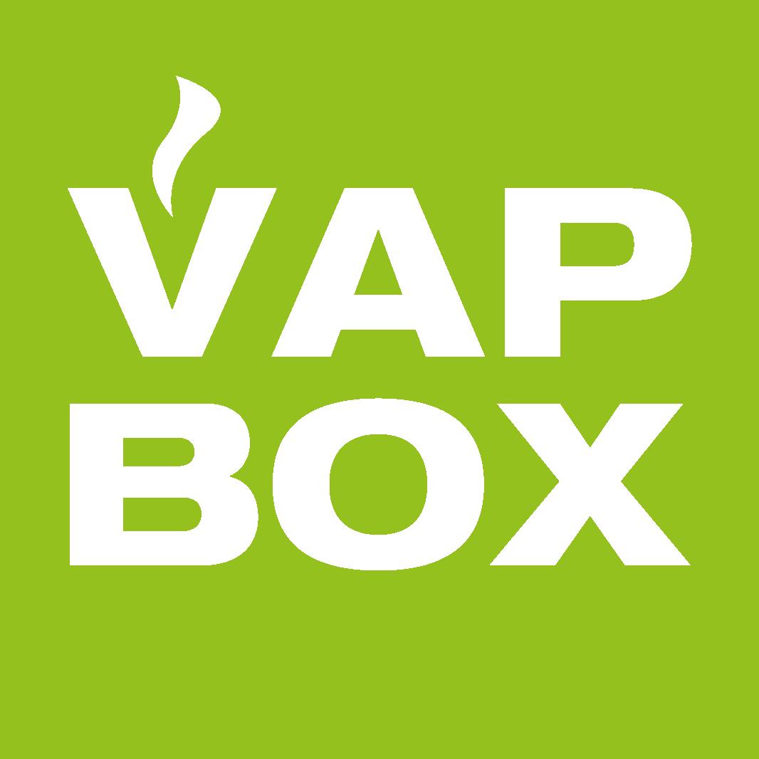 VapBoxLogo