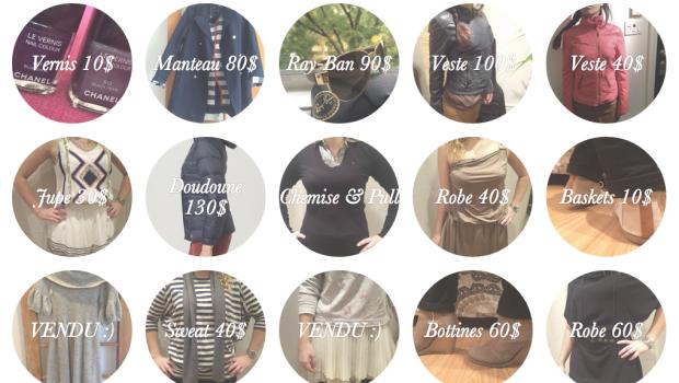 Coton&Co : quand mode et budget font bon ménage