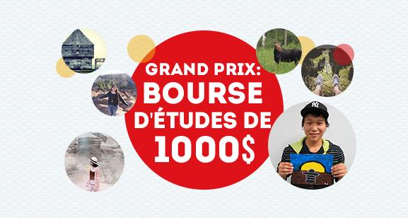 L'Aventure Explore150, une course culturelle interactive à Montréal le 21 février prochain