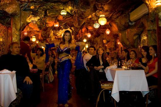 Top 8 Des Restaurants Couscous Et Tajines De Montr 233 Al So