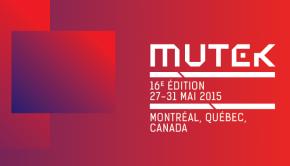 mutek-2015