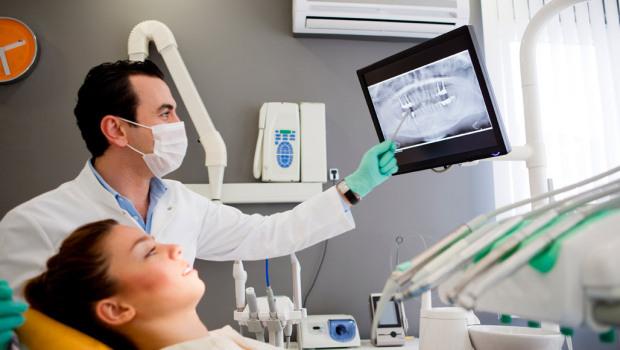 Comment choisir sa clinique dentaire ?