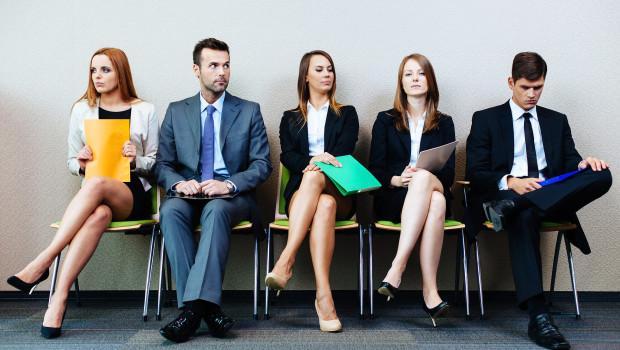Entreprise : 4 conseils pour trouver le candidat idéal à Montréal