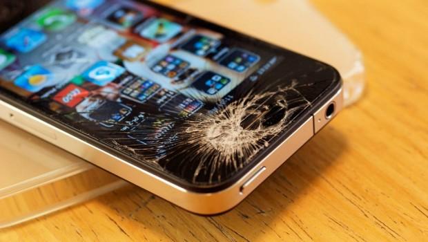 Réparer son cellulaire: un jeu d'enfant !