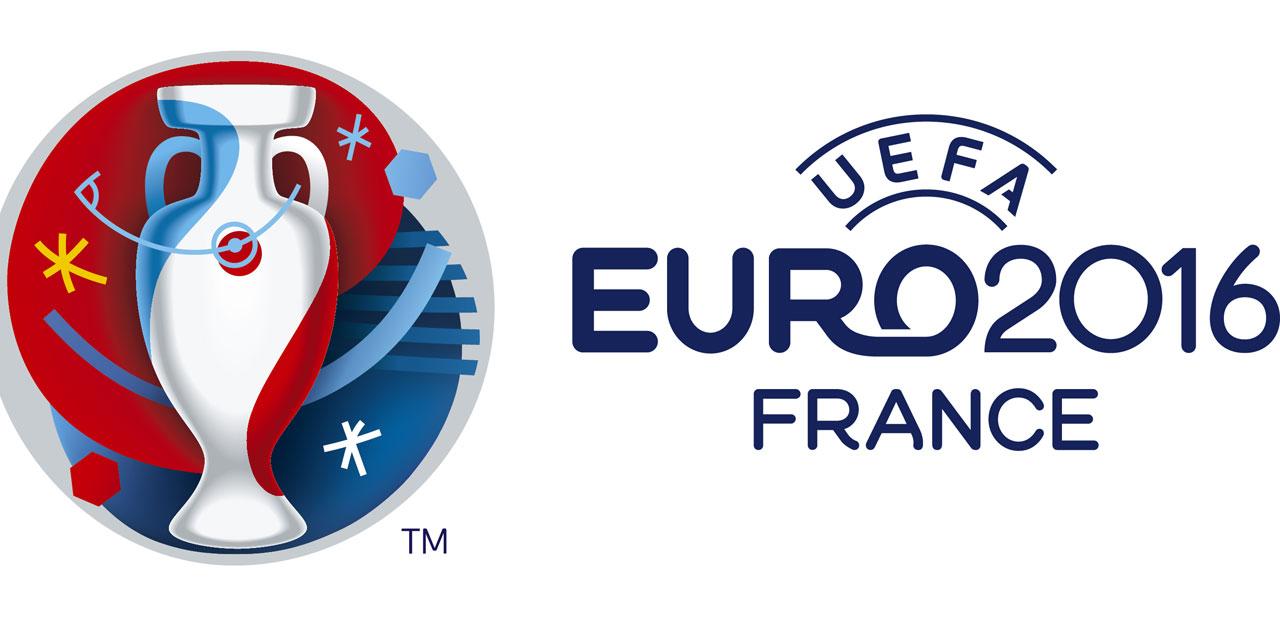 5 bars où voir vos matchs préférés de l'Euro 2016 à Montréal !